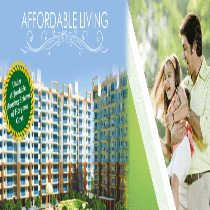 Buy Affordable Homes in Gurgaon