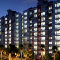 Huda Housing Scheme Gurgaon