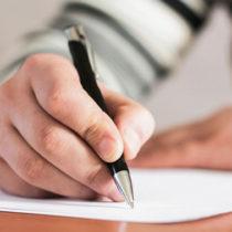 Homebuyers write to PM