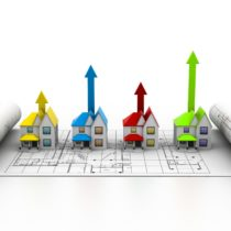 Real estate is fastest growing business
