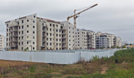 affordable housing projects get government's approval
