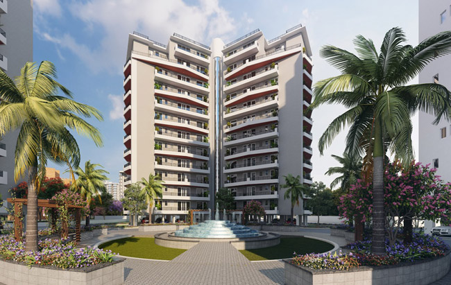 Top 10 Ready to Move in Residential Projects In Gurgaon