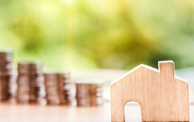 Home loans to become cheaper: Finance Minister