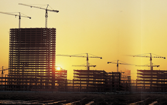 Gurugram development body to rope-in realtors for construction of SPR