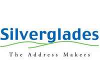 Silverglades Builders & Developers
