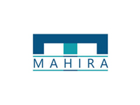 Mahira Group Developer