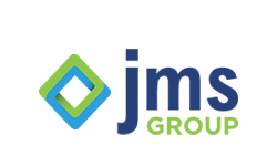 JMS Developer