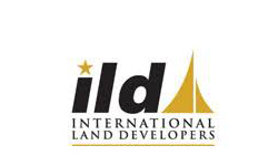 ILD Group