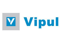 Vipul Group