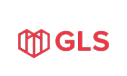 GLS Infra Group