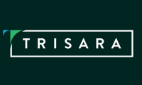 the trisara group