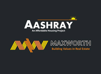 Aashray maxworth