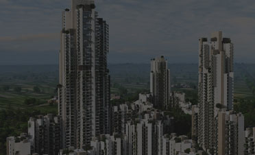 IREO VICTOR VALLEY SECTOR 67 GURGAON