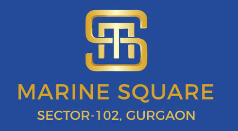 JMS Marine Square Retail Shops Sector 102 Gurgaon