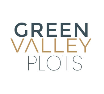 Green Valley Plots