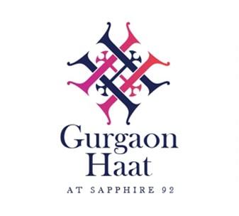 Ameya Gurgaon Haat