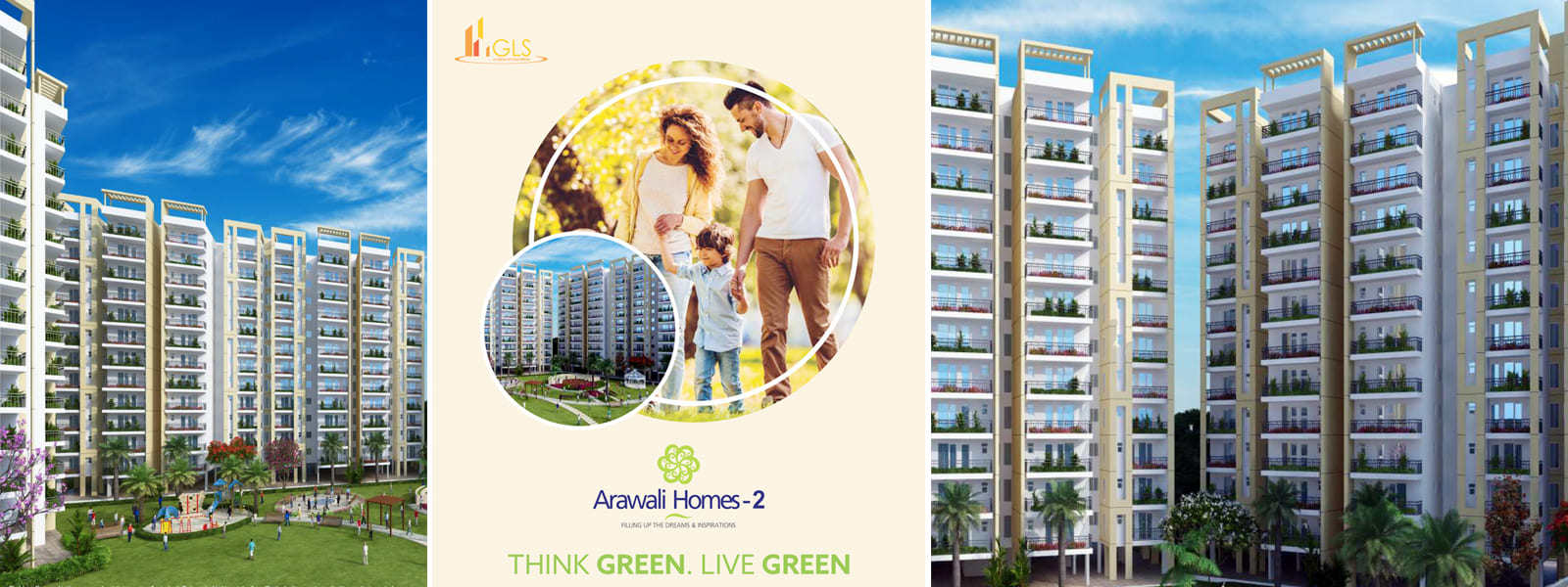 Arawali-Homes-2 - -Orion-Realtors