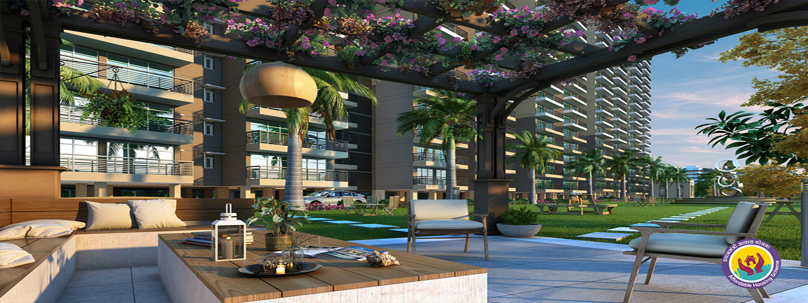 Global Hill View Sohna Gurgaon