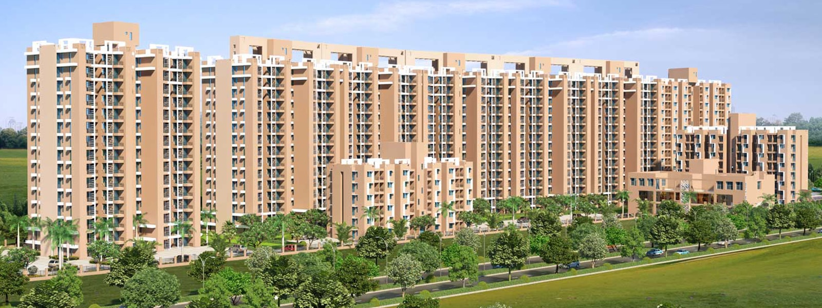 Affordable Housing in Sohna Gurgaon