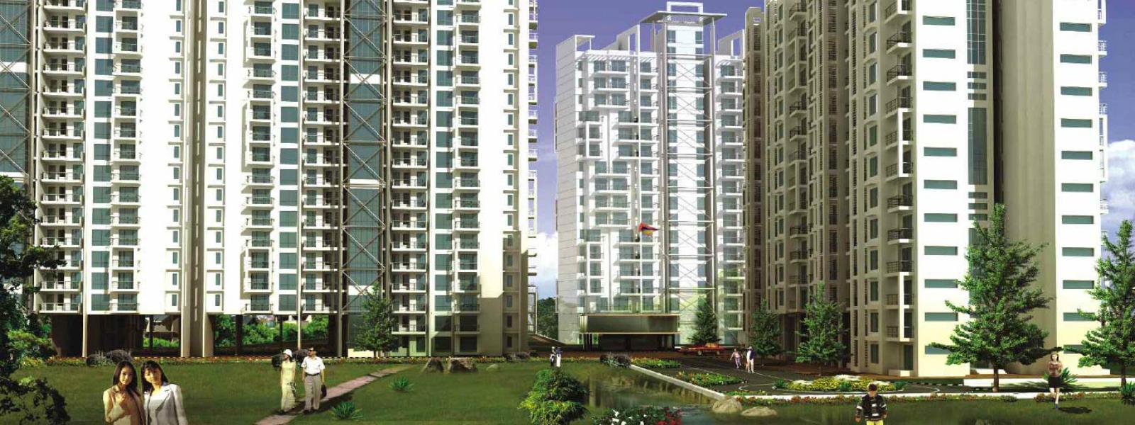 Bptp Mansions Park Prime Sector 66 Gurgaon Bptp