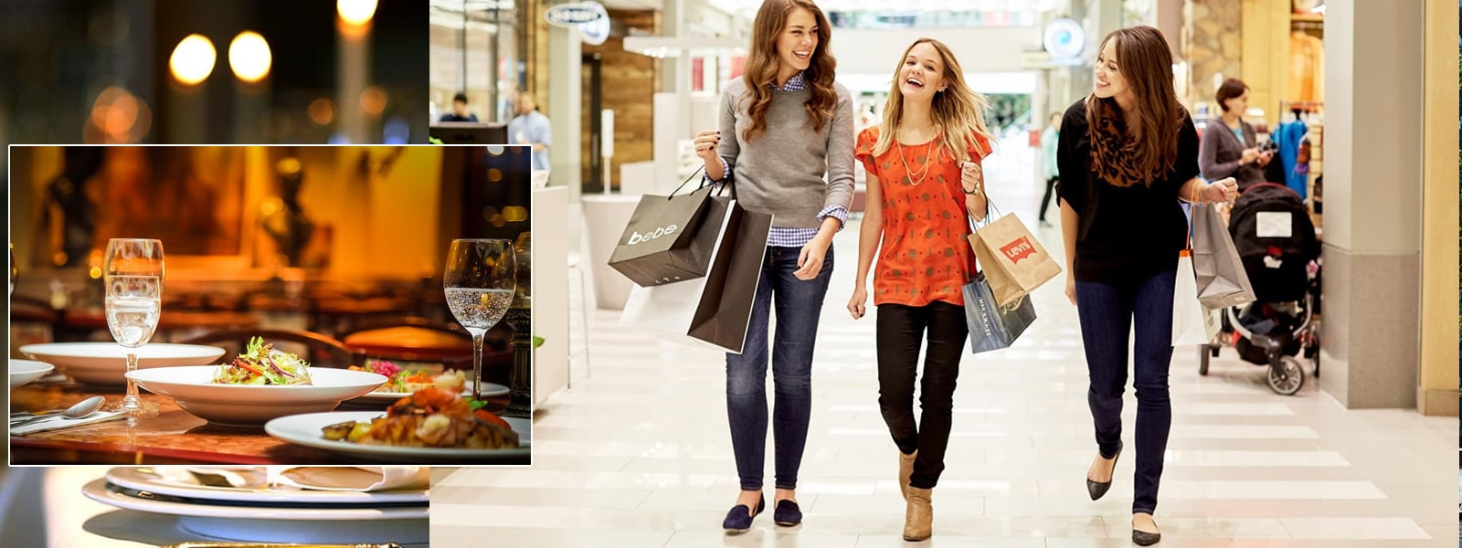 Daily Needs Shops for sale in Sohna Gurgaon