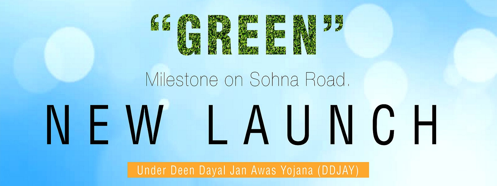 Lion Infra Green Valley