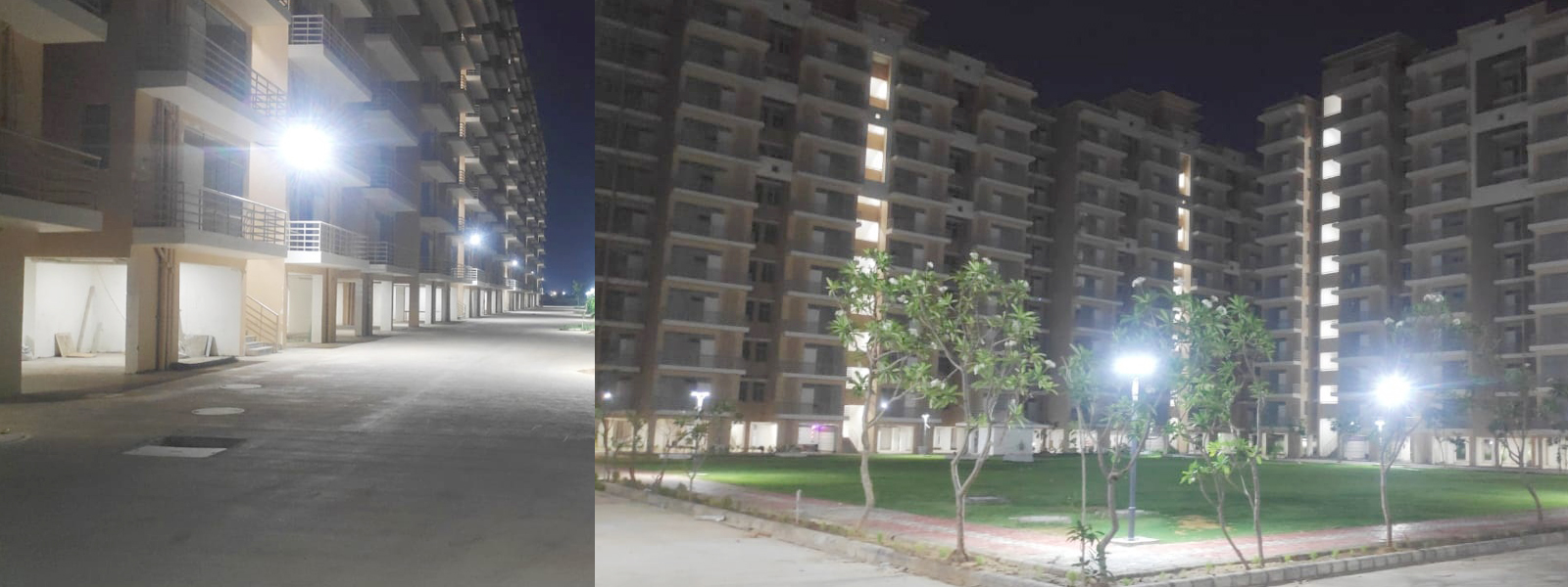 hcbs-Sohna-Gurgaon